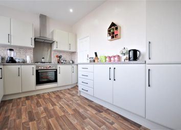 Thumbnail 2 bed terraced house for sale in Fordway, Blackpool, Lancashire