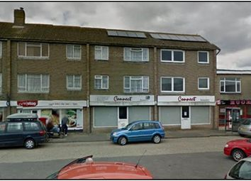 Thumbnail Retail premises to let in Durlston Parade, Durlston Drive, Bognor Regis