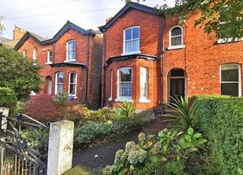 3 bed property to rent in High Lane, Manchester M21