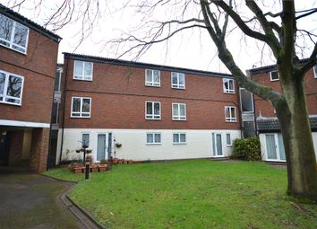 Thumbnail 1 bed flat for sale in Mount Lane, Bracknell, Berkshire