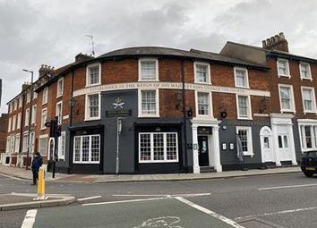 Thumbnail Commercial property for sale in Freehold Investment, Tavistock Street, Bedford