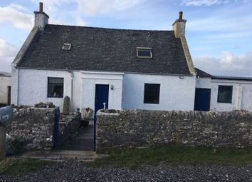 Thumbnail 5 bed detached house for sale in Quendale, Shetland