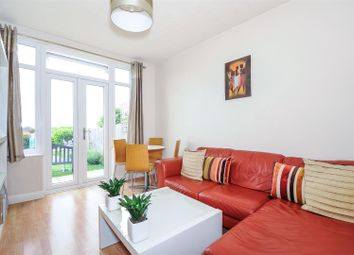 Thumbnail 3 bed property for sale in Norbury Cross, London
