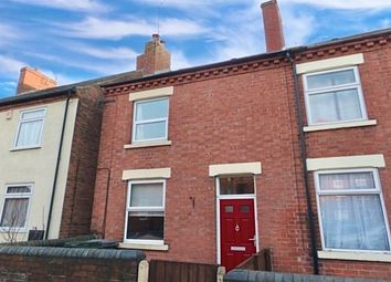 3 bed property to rent in West Street, Arnold, Nottingham NG5
