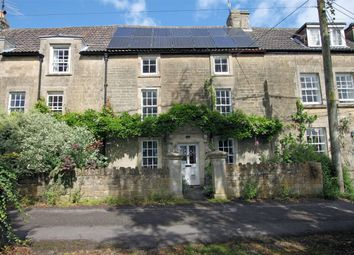 Thumbnail 4 bedroom terraced house for sale in 9 Bearfield Buildings, Bradford On Avon, Wiltshire