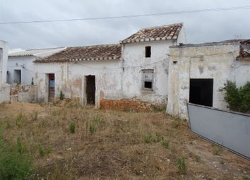 Thumbnail Farmhouse for sale in 8700 Moncarapacho, Portugal