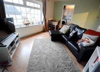 Thumbnail 2 bed flat for sale in Westfield Southway, Westfield, Sheffield