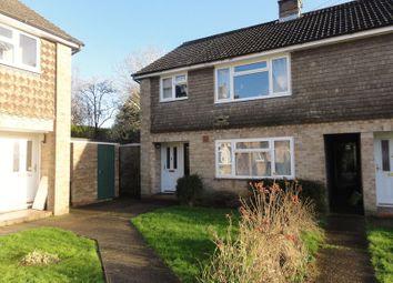Thumbnail 2 bed flat to rent in Queensway, Cranleigh