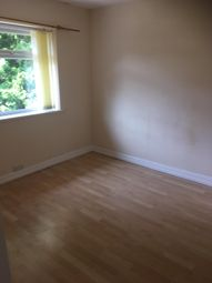 Thumbnail 2 bed terraced house to rent in Witton Lodge Road, Perry Barr
