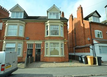 6 bed semi-detached house for sale in Knighton Road, Leicester LE2