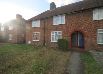 Thumbnail 2 bed terraced house to rent in Gale Street, Dagenham, Essex, Dagenham