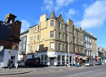 Thumbnail 2 bed flat for sale in 2/5 Jane Street, Leith