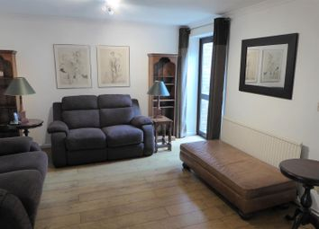 Thumbnail 3 bed terraced house to rent in Harte Road, Hounslow