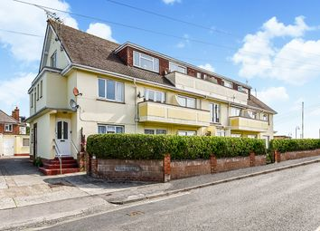 Thumbnail 3 bed flat for sale in Canning Court, Felpham