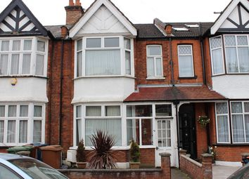 Thumbnail 4 bed terraced house for sale in Risingholme Road, Harrow Weald