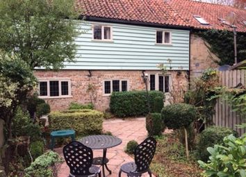 Thumbnail 3 bed property to rent in High Street, Chippenham, Ely