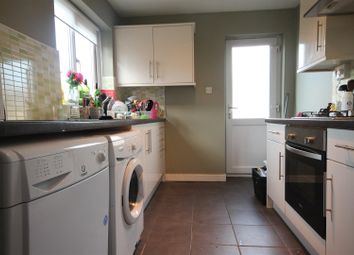 3 bed maisonette to rent in Hotspur Street, Heaton, Newcastle Upon Tyne NE6