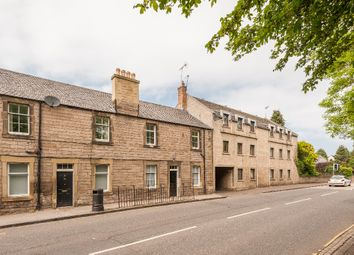 Thumbnail 2 bed flat to rent in Duddingston Road West, Duddingston, Edinburgh
