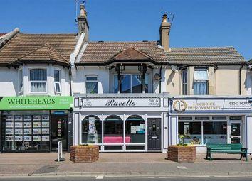 Thumbnail Retail premises for sale in Aldwick Road, Aldwick, Bognor Regis