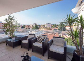 Thumbnail 1 bed apartment for sale in Via Renato Piceni, 21013 Gallarate Va, Italy