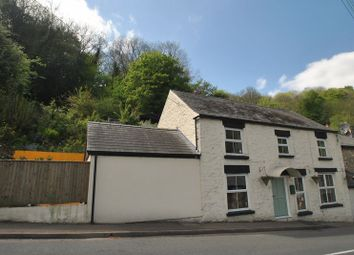 Thumbnail 3 bed cottage for sale in Hangerberry, Nr. Lydbrook, Gloucestershire