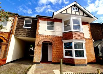 Thumbnail 1 bed flat to rent in Annandale Avenue, Bognor Regis