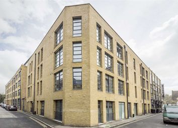 Thumbnail 2 bed flat for sale in Silesia Buildings, London