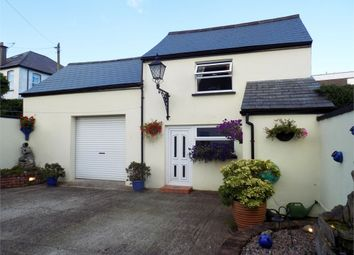 Thumbnail 3 bed detached house for sale in The Roddens, Larne, County Antrim