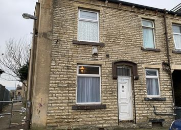 2 bed terraced house for sale in Northampton Street, Bradford BD3