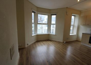 Thumbnail 2 bed terraced house to rent in Claude Road, Roath, Cardiff