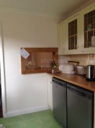 Thumbnail 2 bed shared accommodation to rent in South Road, Herne Bay, Kent