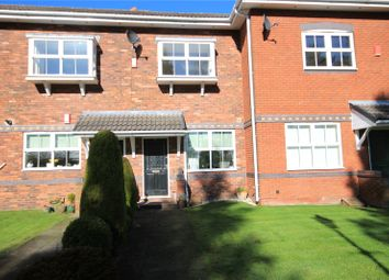 Thumbnail 2 bedroom flat for sale in Bamford Mews, Norden Road, Bamford, Rochdale