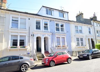 Thumbnail Flat for sale in Dudley Road, Tunbridge Wells