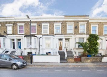 Thumbnail 2 bed property to rent in Lyndhurst Way, London