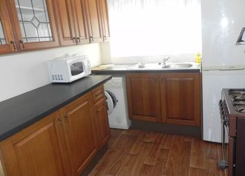 Thumbnail 2 bed property to rent in The Grove, Uplands, Swansea