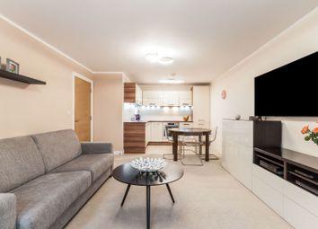 2 bed flat for sale in Ashville Way, Wokingham RG41