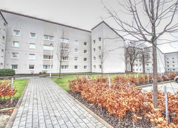 Thumbnail 1 bed flat to rent in Eglinton Court, Glasgow