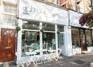 Thumbnail Retail premises to let in 114, Churchfield Road, Acton