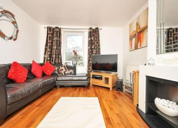 Thumbnail 3 bedroom semi-detached house for sale in Randlesdown Road, Bellingham, Catford, London