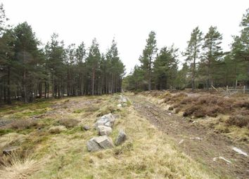 Thumbnail Land for sale in Building Plot, Site 1, Reindoul, Abriachan