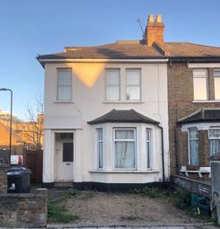 Thumbnail 2 bed flat for sale in Flat 1, 5 Coldershaw Road, Ealing, London