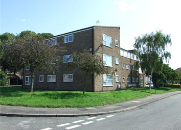 Thumbnail 1 bed flat for sale in Alwards Court, Alwards Close, Alvaston, Derby