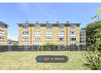 Thumbnail 2 bed flat to rent in Harris House, London