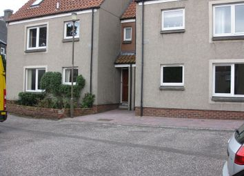 Thumbnail 1 bed flat to rent in Regent Square, Linlithgow