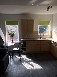 Thumbnail 3 bedroom shared accommodation to rent in Hamilton Road, Sherwood Rise, Nottingham
