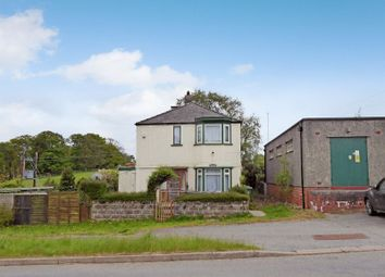 Thumbnail 3 bed detached house for sale in Bangor