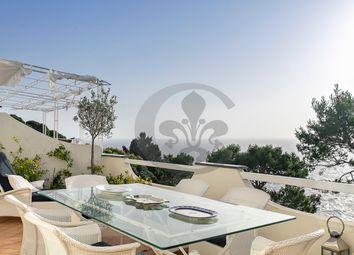 Thumbnail 18 bed villa for sale in Via Occhio Marino, Capri, Naples, Campania, Italy