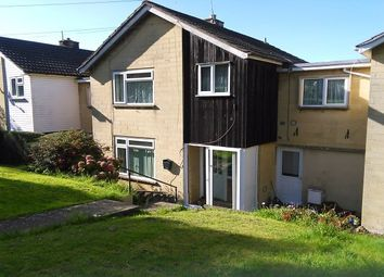 Thumbnail 5 bed property to rent in Wedgwood Road, Bath