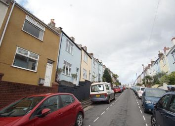 Thumbnail 3 bedroom terraced house to rent in Langton Park, Southville, Bristol