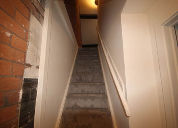 Thumbnail 1 bed flat to rent in Cape Street, Bradford